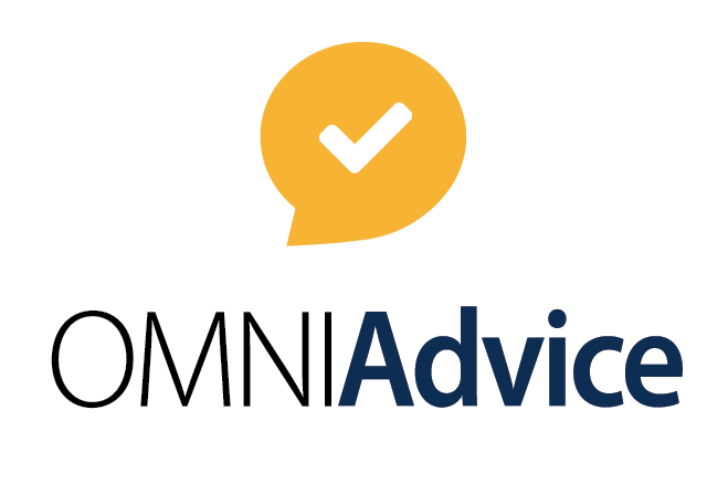 OMNIAdvice Advisor Workflow Tools