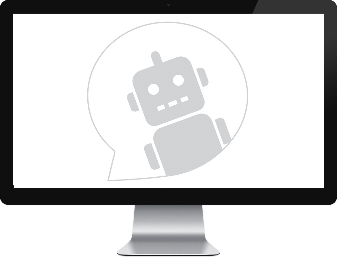 ROBOAdvice Automated Advice Solutions