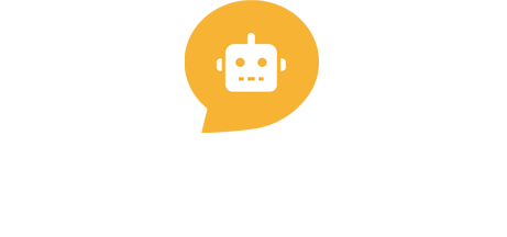 ROBOAdvice
